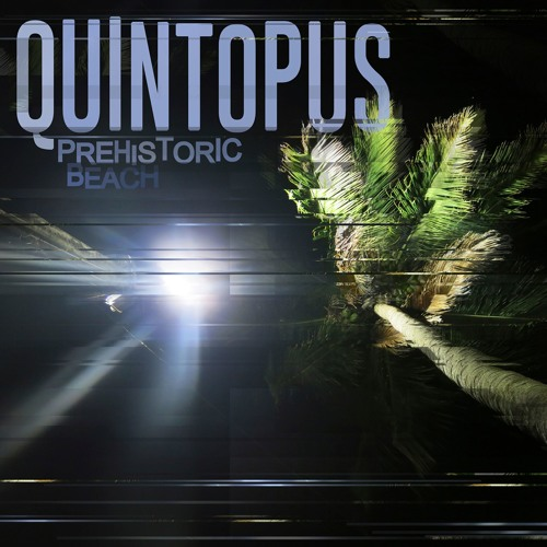 Quintopus's avatar