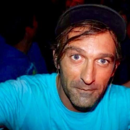 Mr.K(G.Grooves)'s avatar