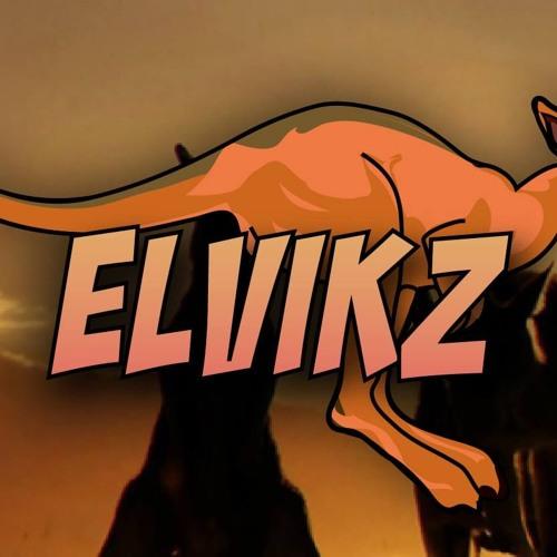 ELVIKZ [ZOOLOGIKZ]'s avatar
