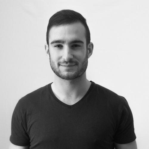 David Ardila's avatar