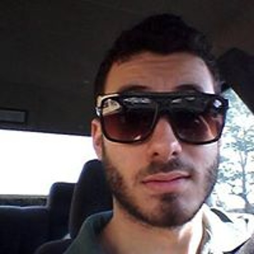 magalhaess's avatar