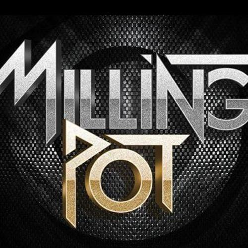 Milling Pot's avatar