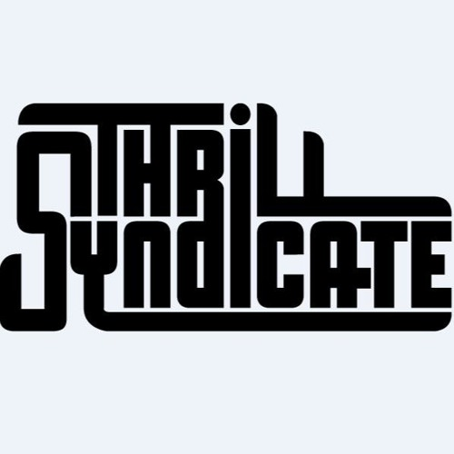Thrill Syndicate's avatar