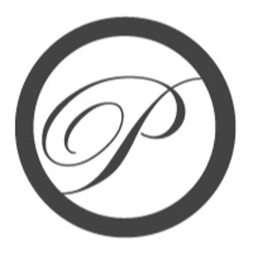 PRICELESS EVENT's avatar