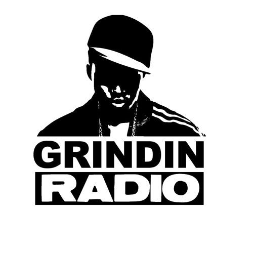grindinradio's avatar
