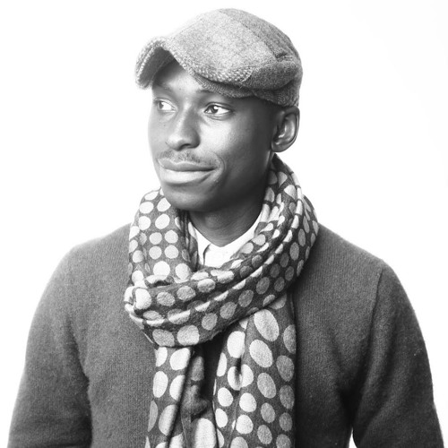 G.Z.M., Jr.'s avatar