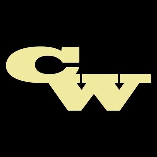 Chrish Wolf's avatar