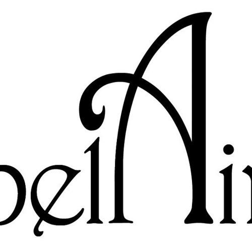 bel_Air sound's avatar