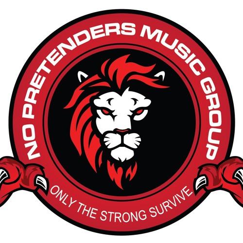 NO PRETENDERS MUSIC GROUP's avatar