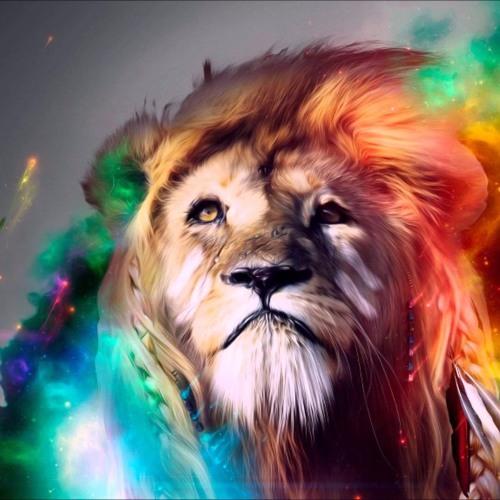 Matthew Clark 13's avatar