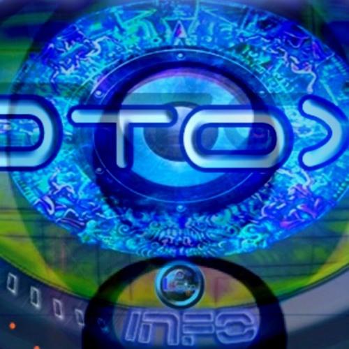 OtoX's avatar