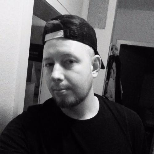 ~W. [M@GiC] Vogt~'s avatar