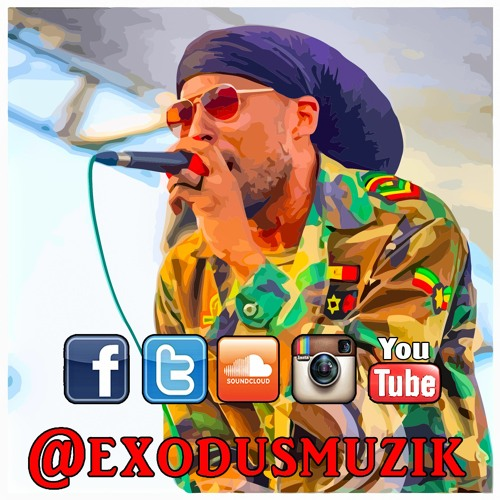 Exodus Muzik™'s avatar