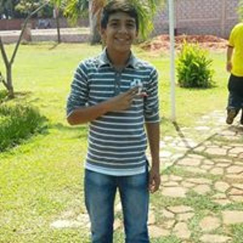 Andrés Daniel's avatar