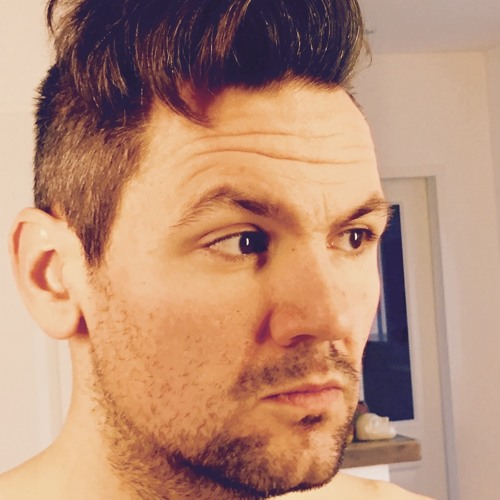 Luke Kavis's avatar