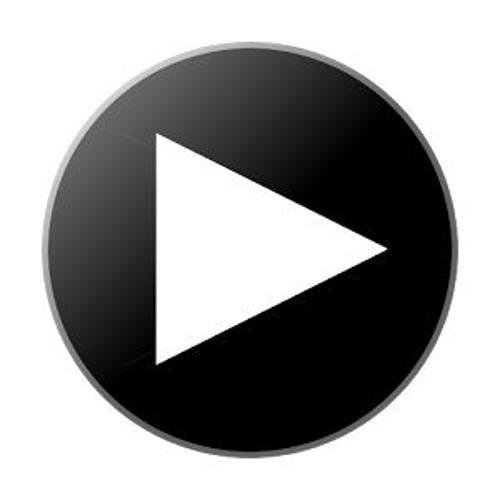BPMVibe's avatar