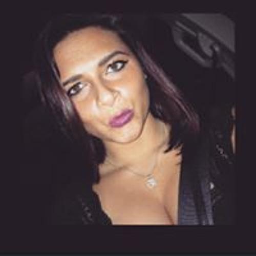 Nikki Mattina's avatar