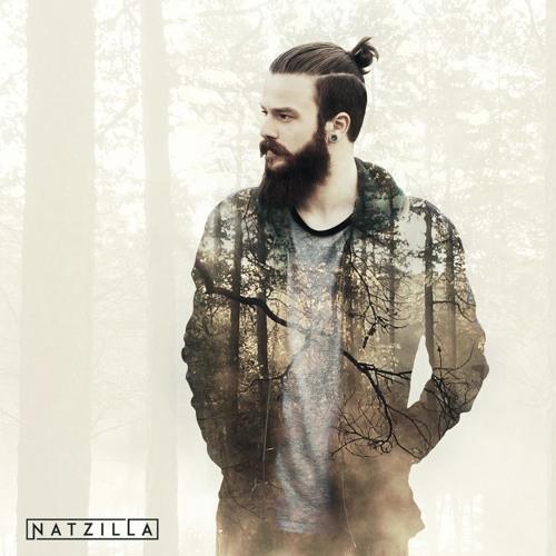 Natzilla Official's avatar