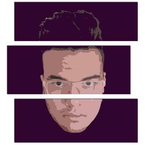 BRYDE's avatar