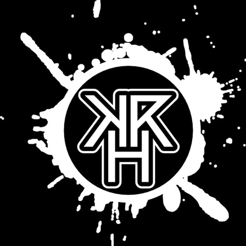 Kurrupt Recordings  ©'s avatar