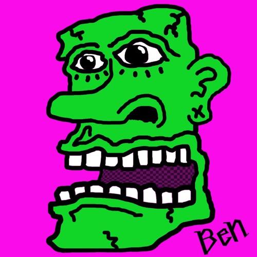 Ben Whiting 6's avatar