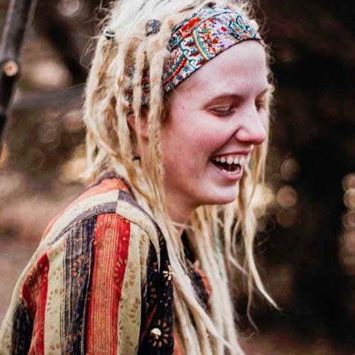 Nicole Berg's avatar