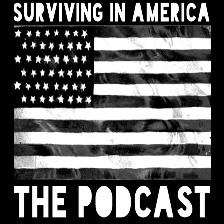 Surviving in America