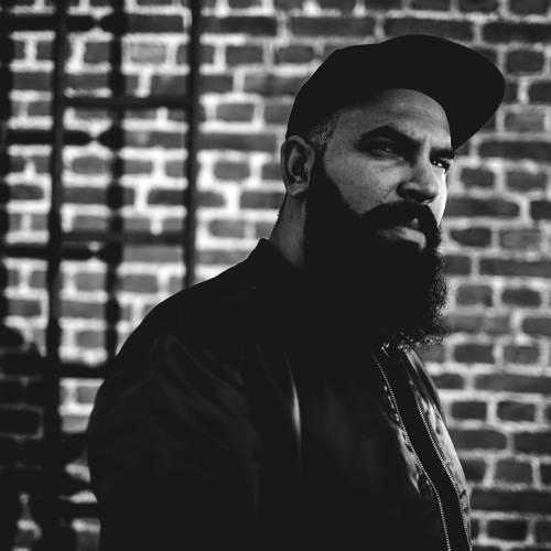 Moorhad's avatar