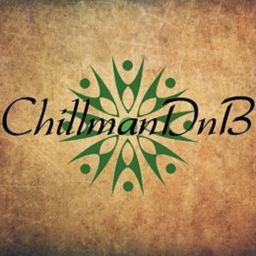 Chillmandnb's avatar