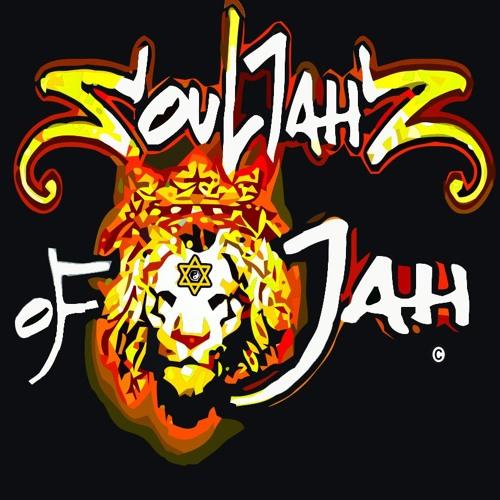 Souljahz of Jah Ent.'s avatar