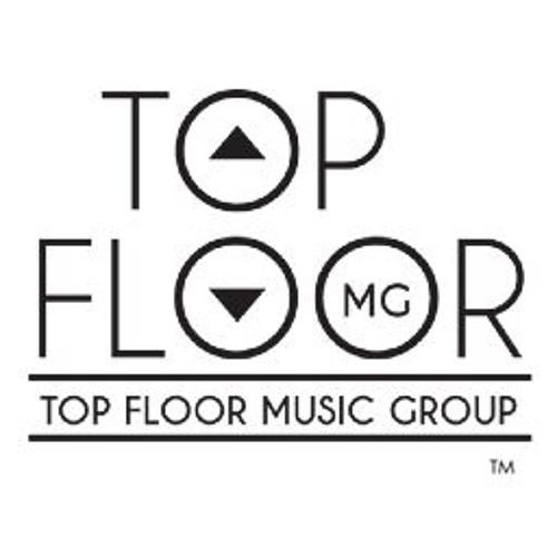 TOP FLOOR MUSIC GROUP's avatar