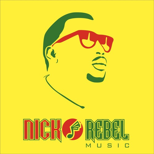 Nicko Rebel Music's avatar
