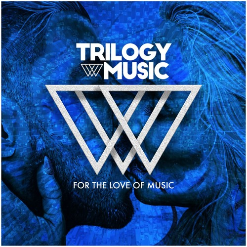 Trilogy Music's avatar