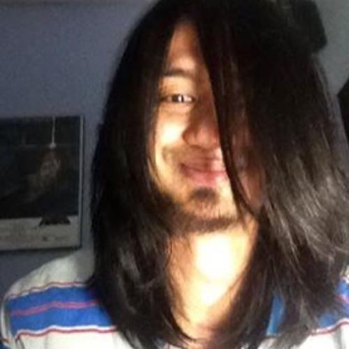 lala (shaufie)'s avatar