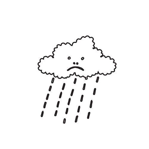 tristeTren's avatar