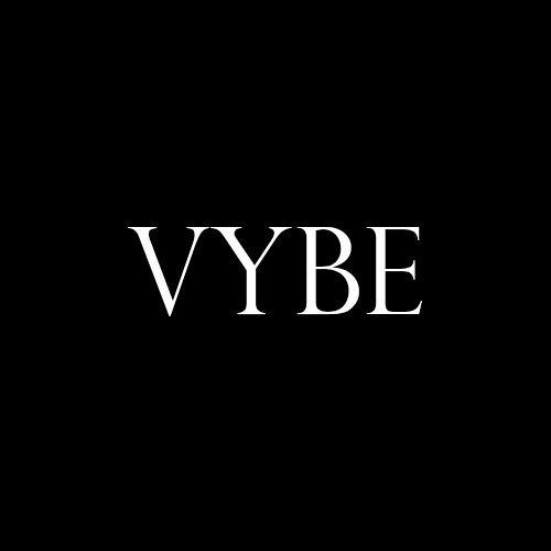 Vybe's avatar