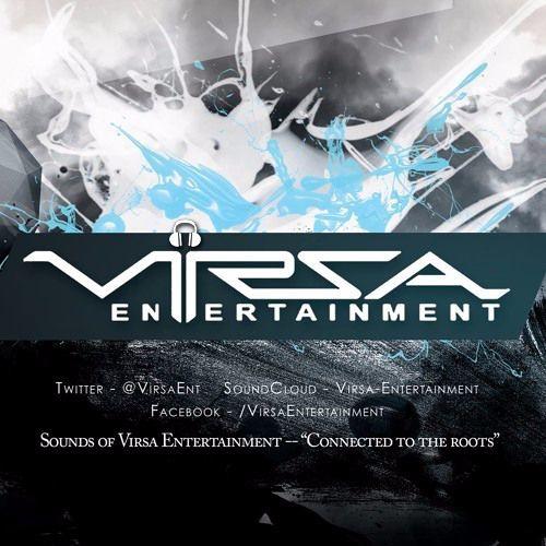 Virsa Entertainment Inc.'s avatar