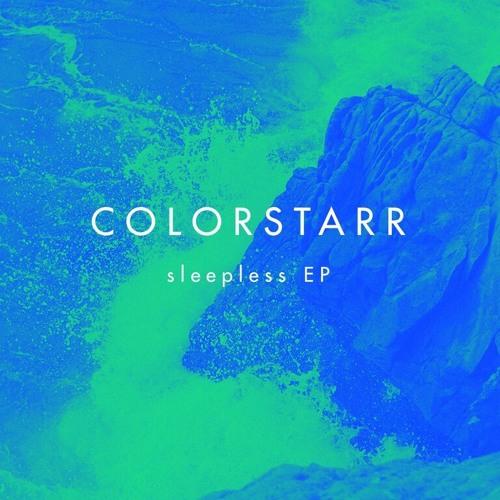 Colorstarr's avatar