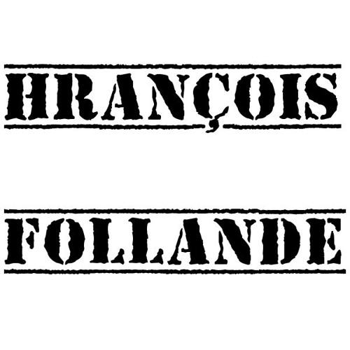 hrançois follande's avatar