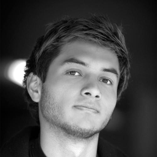 Jose Solis's avatar