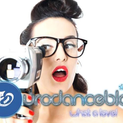 EurodanceBlog's avatar