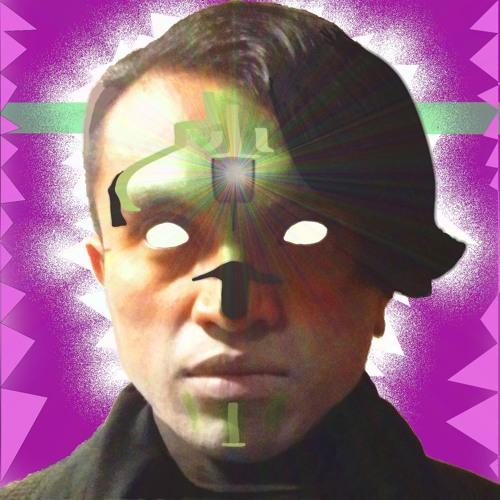 DivineBrick's avatar