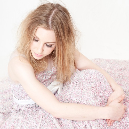 Lulu Paige-Turner's avatar