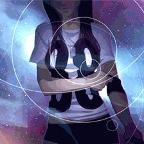 eighty eight's avatar