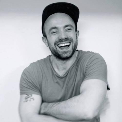 Stephen Gilsenan's avatar