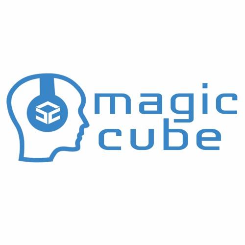 MagiCube Electronic Music's avatar