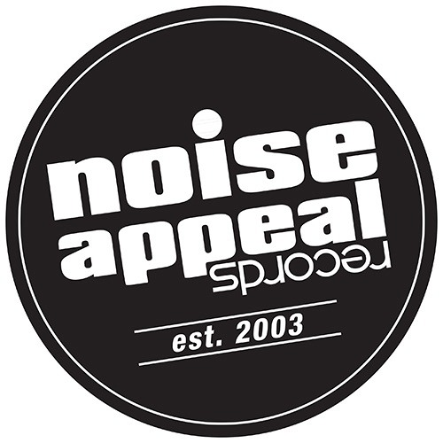 noiseappealrecords's avatar