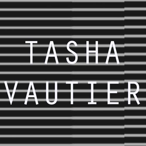 Tasha Vautier's avatar