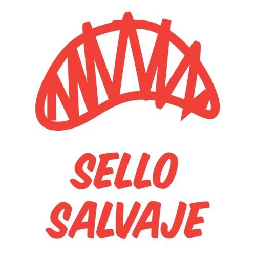 Sello Salvaje's avatar