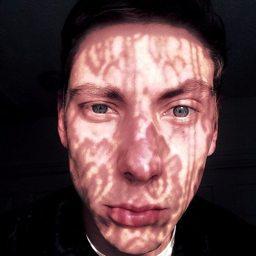 Gusts Trezuns's avatar